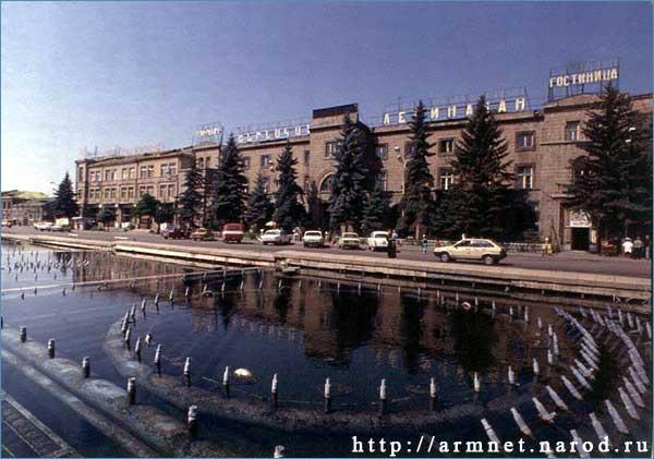 Погода в г ульяновске на 5 дней